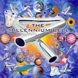 Mike Oldfield - The Millenium Bell '1999